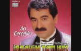 brahim Tatlses - Ac Gerekler
