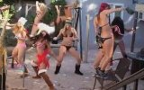 Harlem Shake - Meme Versiyon