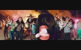 Far East Movement - Turn Up The Love Ft. Cover Drive view on izlesene.com tube online.