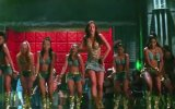 Dhoom 2 - Crazy Kiya Re view on izlesene.com tube online.