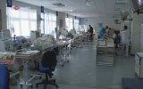 8 kişiden biri kronik böbrek hastası