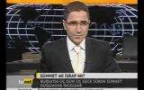 TV NET ANA HABER EMLAK KRALINDAN MUHTEŞEM DÜĞÜN view on izlesene.com tube online.