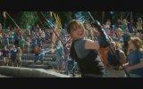 Percy Jackson - Şimşek Hırsızı view on izlesene.com tube online.
