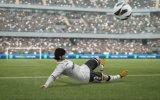 Fifa 2014 view on izlesene.com tube online.