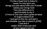 Eminem - The Real Slim Shady (Lyrics) view on izlesene.com tube online.