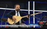 İsmail Altunsaray - Ey Sevdiğim Benden Ayrı Gezersen