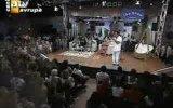 ibrahim tatlises- ibo show- kürtce uzun hava