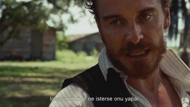 En İyi Film, En İyi Yardımcı Kadın Oyuncu (Lupita Nyong'o), En İyi Uyarlama Senaryo (John Ridley): 12 Years A Slave