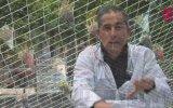 Enric Ruiz Geli - Testimonio view on izlesene.com tube online.
