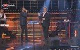 Cengiz Kurtoğlu & Alişan - Kara Üzüm Habesi (Canlı Performans)