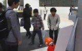 HemŞire Robot view on izlesene.com tube online.