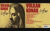 kalsana.com Volkan Konak - Kadınım