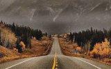Ebru Gündeş-Tanrı misafiri