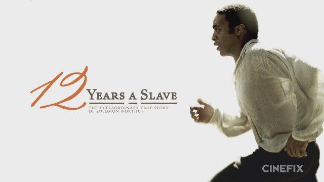 2014 Oscar Adayı Filmler Çocuklarla Yeniden Çekilirse