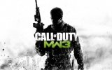 Call of Duty - Modern Warfare 3 Türkçe Seslendirme