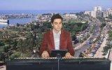 Piyano İle Türk Müziği