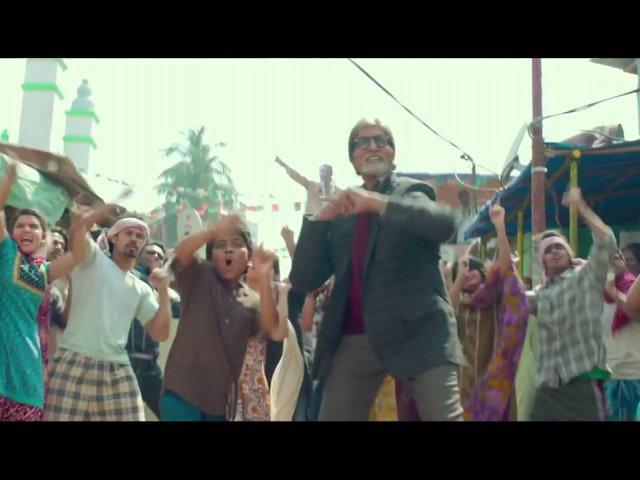 bhoothnath returns full movie download free