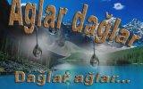 Ahmet Kaya - Sel Dağı
