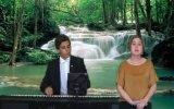 Piyanist ile Türküler MARDİN KAPI ŞEN OLUR Türkücü:ECE Diyarbakır Yöresi Türküsü Oyun halayı Kürt Hd