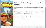 Subway Surfers Kurulumu