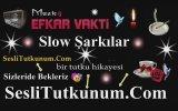 Türküler 2014 Ayrılık Kolaymı [SesliTutkunum ]