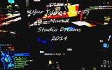 Battlefield 4 Türkçe Rap (Uğur Yılmaz Feat Dj Murad)