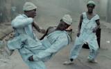 Skrillex feat. Ragga Twins - Ragga Bomb