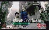 Murat Göğebakan - Ay Yüzlüm