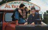 Piyano Selvi Boylum Al Yazmalım Film Müziği Cahit Berkay Yönetici Konserİ AlbümÜ CD DVD Kral TV Trt view on izlesene.com tube online.