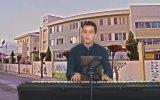 Piyanist Türküler MEZARIMIN TAŞI BOZDAĞA KARŞI DÜNYA KOLEJİ Özel Okulu Birgi Koleji Okul Lisesi İlk