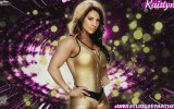Kaitlyn 4th WWE Theme Song -