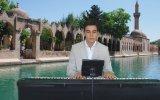 Piyano ŞANLIURFA Türküsü Nemrud'un Kızı Şanlı Urfa SIRA Gecesi Türküleri Piyanist Çiğ köfte çiğköfte