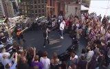 Eminem - Not Afraid Live (HD) view on izlesene.com tube online.
