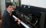 En Güzel İlahileri DİNLE SÖZÜMÜ SANA DİREM ÖZGE EDADIR Niyaz İlahi Akustik Piyano Mevlevi Ayini Sufi