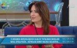 Ay Tutulmasının Burçlara Etkileri -Gülben, Showtv , Show tv, Gülben Ergen,  Astroloji, burcu view on izlesene.com tube online.
