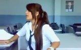 Kürtçe Amatör Liseli Kız Süper