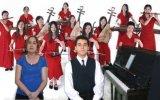 MUSTAFA CECELİ Sevilen Romantik Şarkılar SEVGİLİM Harika PİYANO POPÜLER Şarkılar Orjinal Duygusal HD