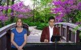 BANA HERŞEY Seni Hatırlatıyor Piyano HATIRALAR SARMIŞ DÖRT BİR YANIMI Muazzez Abacı Ersoy Bülent Ses