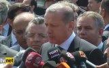 Başbakan Erdoğan'dan İdam Sinyali