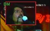 Barış Manço - Ankara Konseri Bölüm-1