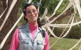 Katy Perry - Get Off Me Everett view on izlesene.com tube online.