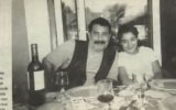 Ahmet Kaya - Özgür Çağrı