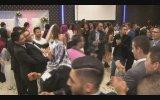 Kırşehirli Halil Solak Hollanda Amsterdam Düğün Merdivenim Kırk Ayak Bağa Gel Bostana Gel