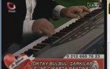 Oktay Bulbul Flas Tv  8