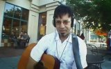 Awol Short Driftcember view on izlesene.com tube online.