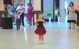 Harika Bir Dans
