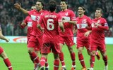 Kosova 1-6 Türkiye (Maç Özeti) view on izlesene.com tube online.