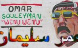 Omar Souleyman - Warni Warni (Official Video) view on izlesene.com tube online.