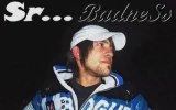 Sr.badness-cash Mesut=hayatın Son Sürümüü Part3 view on izlesene.com tube online.
