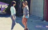 Lana Del Rey - You, Mister view on izlesene.com tube online.
